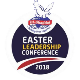 Easter Leadership Conference